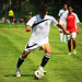 21/08/2014 Euro Tibetan Cup