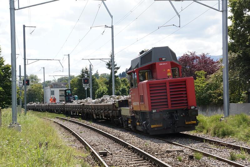 2014-08-21, CFF, Satigny