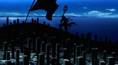Sengoku Basara: Judge End 08 - 01