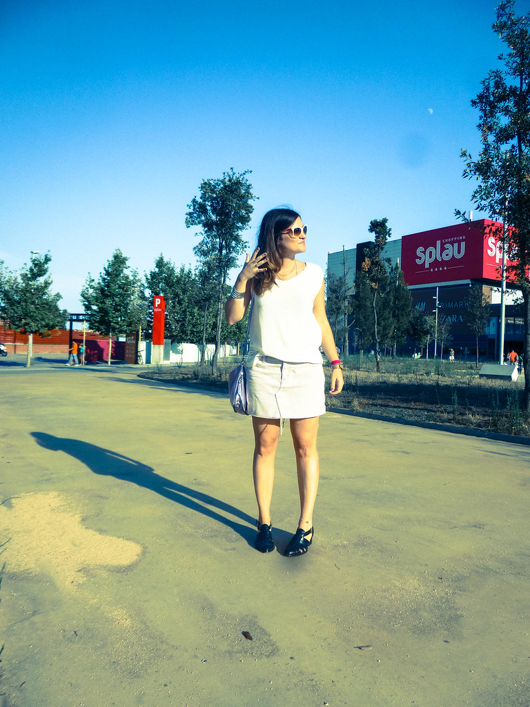 minifalda_LEVI's (16)
