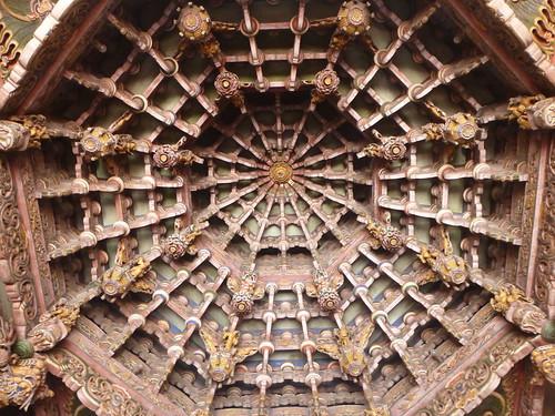 Taiwan-Lukang-Matsu-Temple (15)