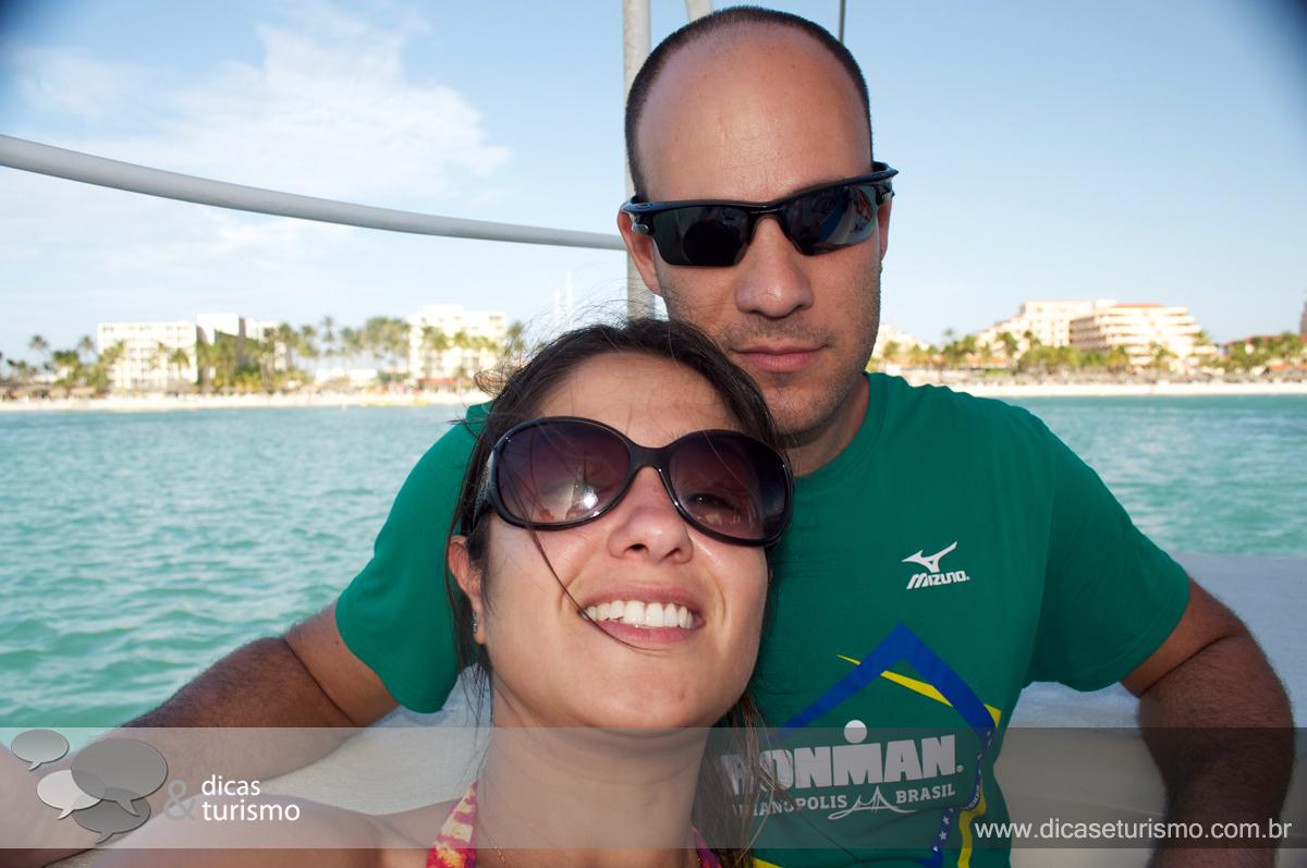 Aruba Tour2 3