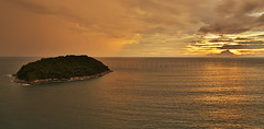 Lonely island              XOKA2266s