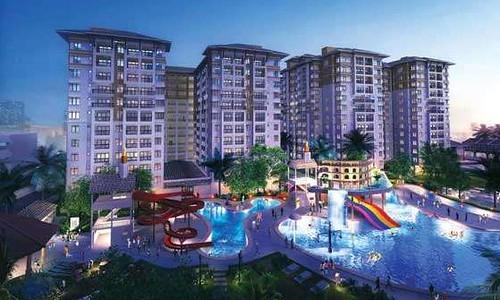 Bayou-Lagoon-Park-Resort