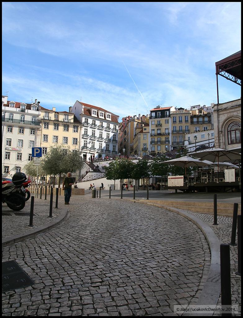 Lisabon_6029 net