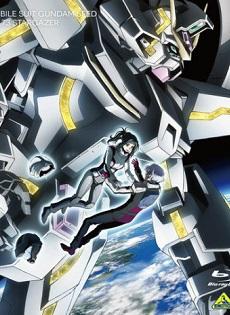 Xem phim Mobile Suit Gundam Seed C.E.73: Stargazer - Kidou Senshi Gundam SEED C.E. 73: Stargazer Vietsub