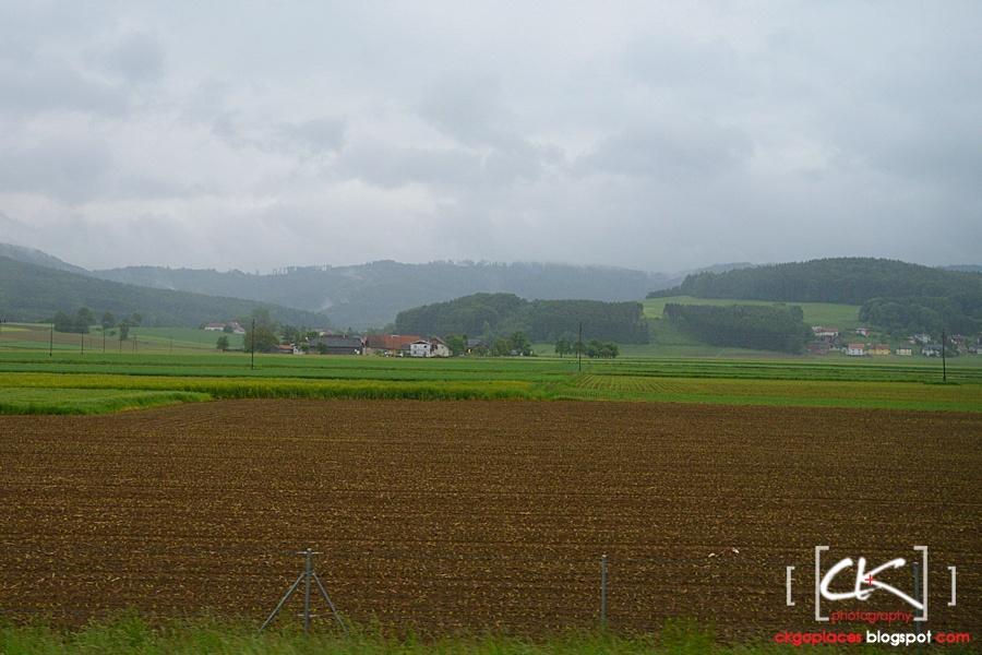 Austria_049