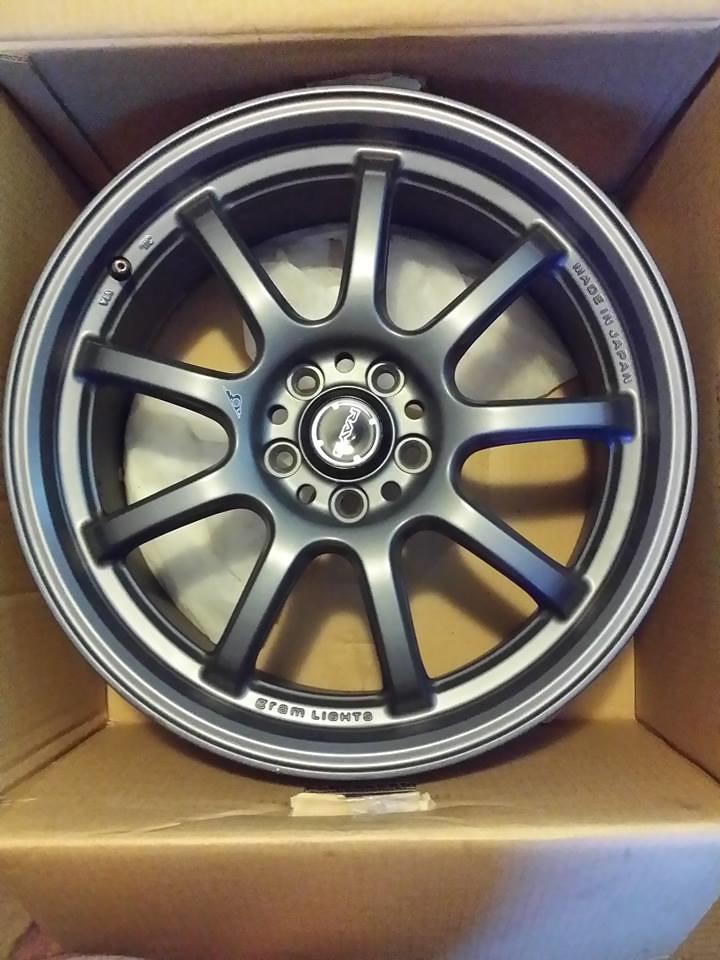 Topics tagged under tires on WheelSwap 14869319939_97f3eb6d6a_b
