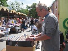 2014-03-budapest-137-flea market