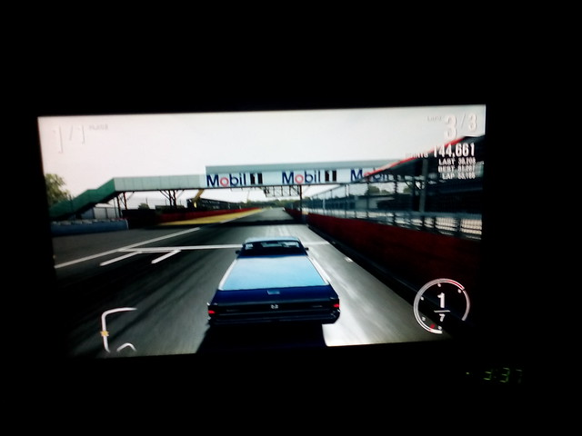 Silverstone 3 Track Drift Event [Ends 8/12] - Page 2 14869971336_baa77d3acf_z