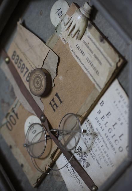 Box031-detail