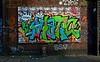 HH-Graffiti 2156