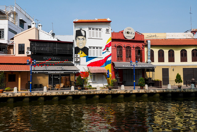 Melaka Trip_day2_32