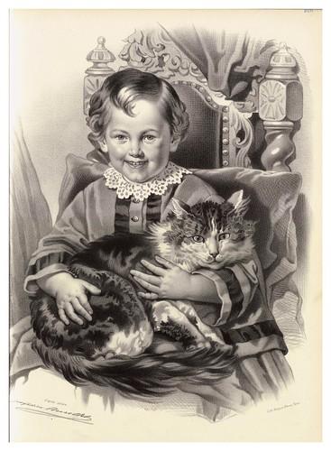 017-Album de l'École de dessin. Journal des jeunes artistes et des amateurs-1851-61-Gallica BNF