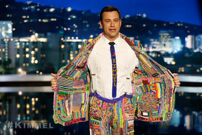 rainbow-loom-suit
