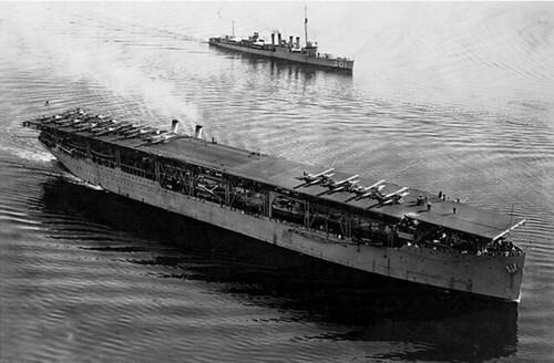 USS_Langley_(CV-1)