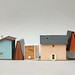 housing complex for book-lovers by virginhoney