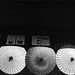 fmirnoff posted a photo:KyotoPentax LXsmc PENTAX-FA 1:2 35mm ALefke KB50self-developmentKodak XTOLscanned from print