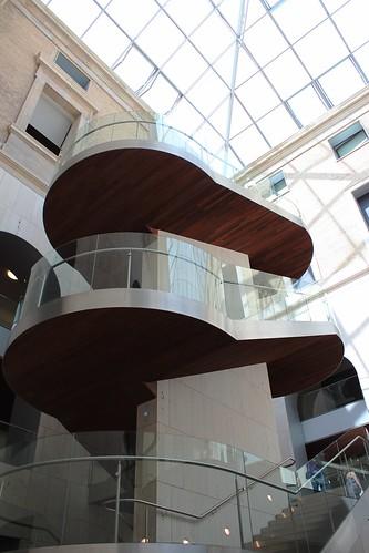 Museus em Madri | Museu Arqueológico Nacional