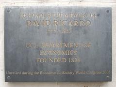 Photo of Slate plaque № 31506
