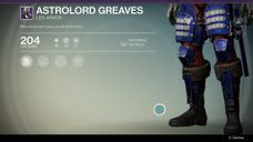 Astrolord_Greaves