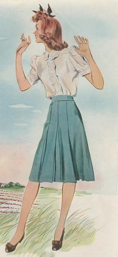 FASHION-1941