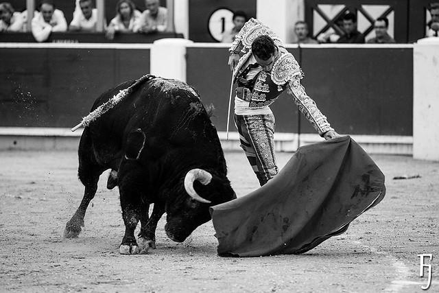 Pepe Moral. Albacete.
