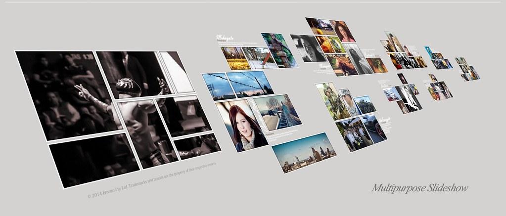68 Photos