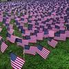 9/11 never forget #gvsu @gvsu