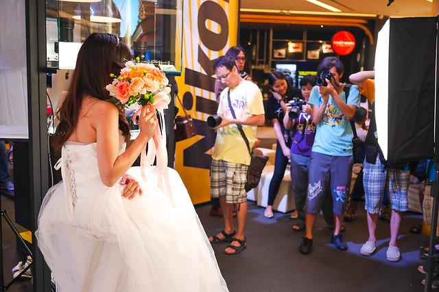 Nikon Day 2014_31