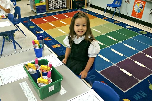 Kindergarten05