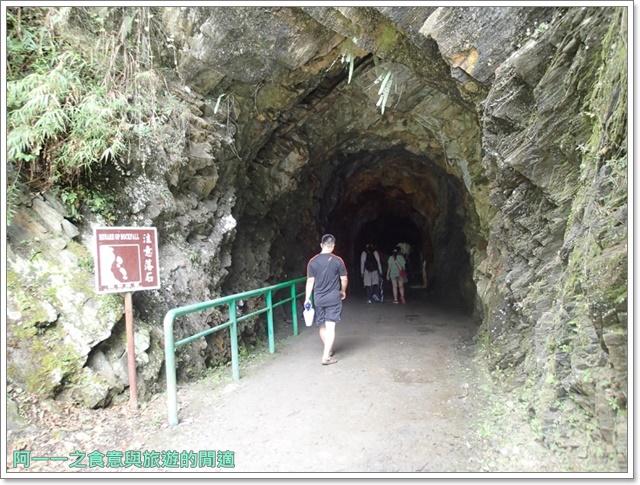 花蓮太魯閣白楊步道水濂洞水簾洞image021