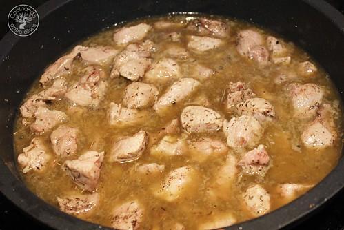 Carne en salsa www.cocinandoentreolivos.com (11)