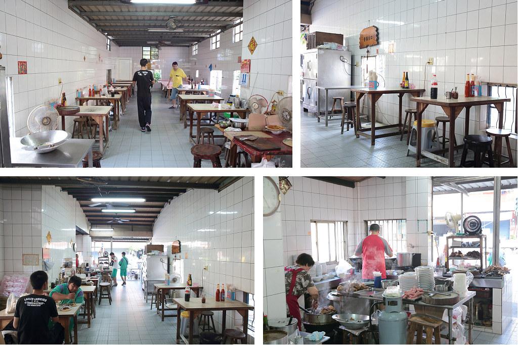20140911-1麻豆-無名麵店 (2)