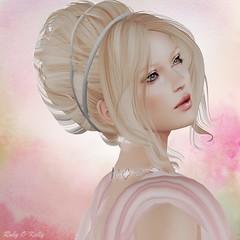 Ruby_Artemis_201409