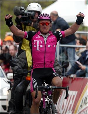 Amstel Gold Race 2003 - Vinokourov