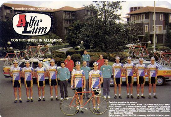 Ecoflam 1987