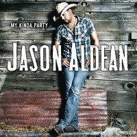 Jason Aldean – Don't You Wanna Stay (with Kelly Clarkson)