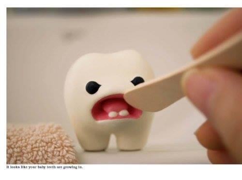 , #dental