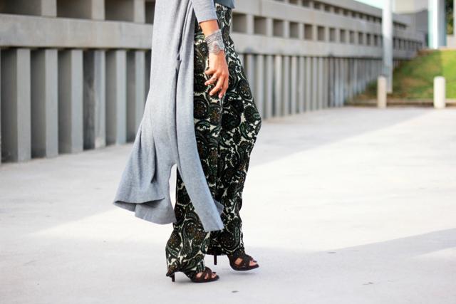 pantalon ancho coohuco 9
