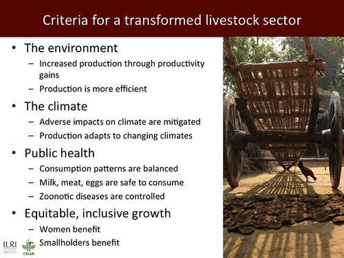 Mixed Crop-Livestock Systems: Slide 18