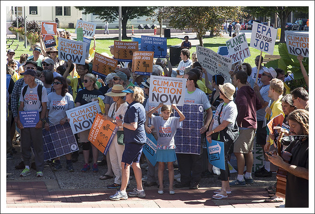 Climate Rally 2014-09-21 9