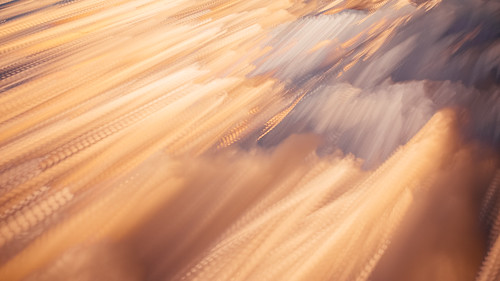 longexposure sunset sky abstract clouds movement pacificnorthwest canoneos5dmarkiii timestack sigma35mmf14dghsmart