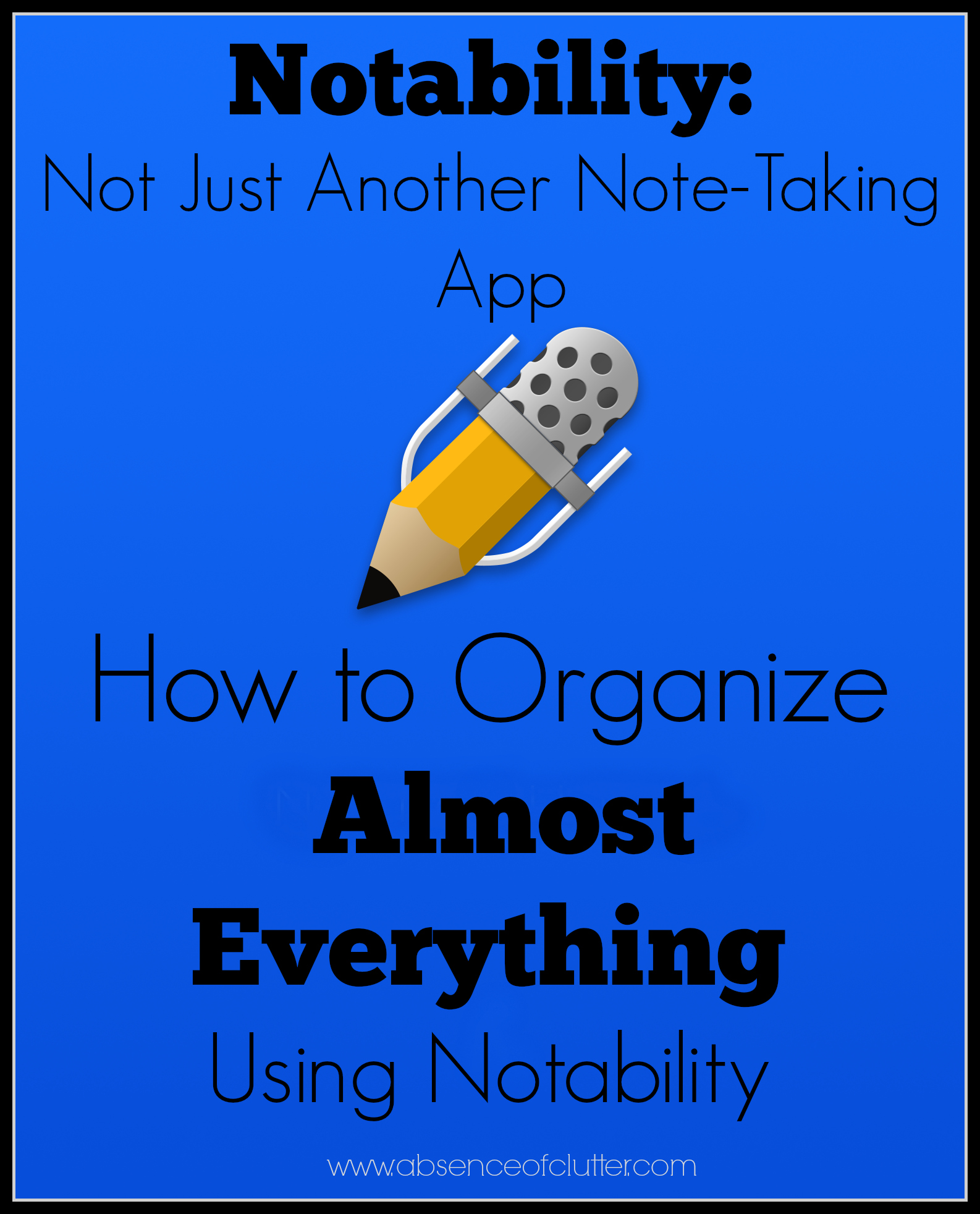 Notability Blog Title Pic 5