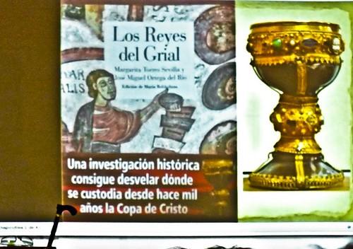 La Bañeza, Jornadas Jacobeas