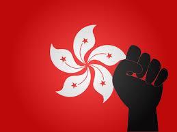 bieutuong_hongkong