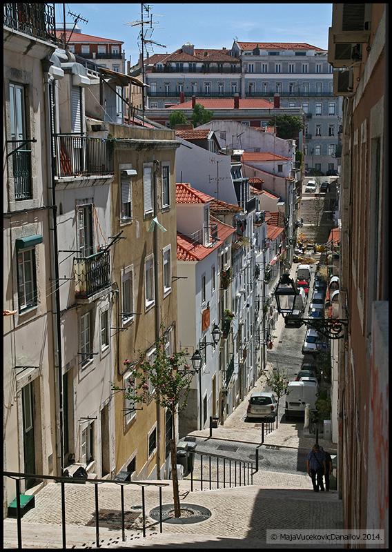 Lisabon_6240