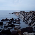 Kimmeridge Jetty