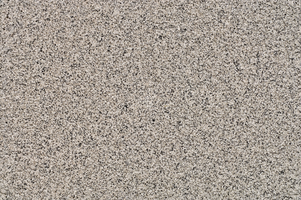White seamless carpet texture - photo#27