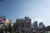 2014年9月30日の空-01